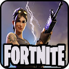 Guide Fortnite Battle Royale 2018 1.8 Android Latest Version Download