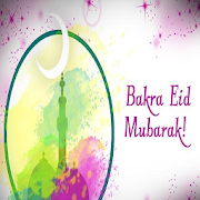 Bakri Eid Image Wallpaper Eid-ul Adha Azha Message 1.0 Android Latest Version Download