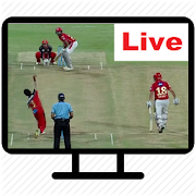 Cricket Live Streaming Guide APK