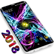 Themes App v2.6.3 Android Latest Version Download