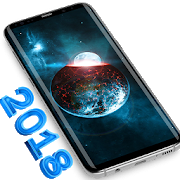 Best HD Wallpapers APK