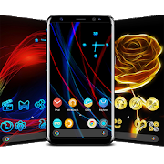Launcher for Android ™ APK