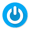 Power Menu (root) APK