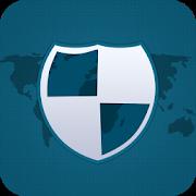 VPN Super Fast Proxy Unlimited APK