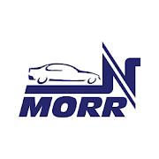 Nmorr Driver APK