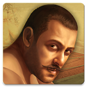 Sultan: The Game 1.08 Android Latest Version Download