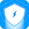 Antivirus - Security APK