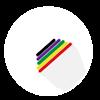 ColorfulZooper Free APK