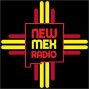 New Mex Radio APK
