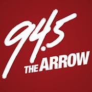 94.5 The Arrow APK