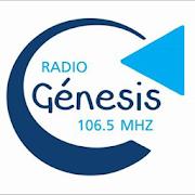 GENESIS FM 106.5 APK