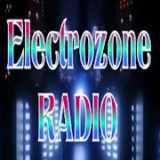 ELECTRO ZONE RADIO APK