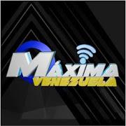 Maxima Venezuela APK