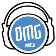 OMG Radio APK