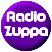 Radio Zuppa APK
