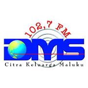 DMS 102.7 FM Ambon APK