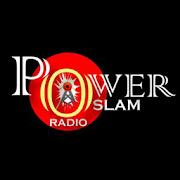 POWER SLAM RADIO APK