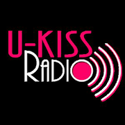 UKISS RADIO APK