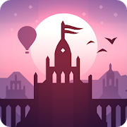 Alto's Odyssey 1.0.2 Android Latest Version Download