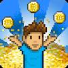 Bitcoin Billionaire APK