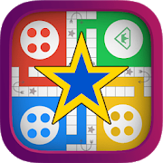 Ludo (Game) : Star 2017 2 Android Latest Version Download