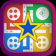 Ludo (Game) : Star 2017 APK