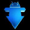 SmartTorrent Torrent Client APK