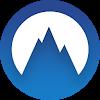 NordVPN - Fast & Secure VPN APK