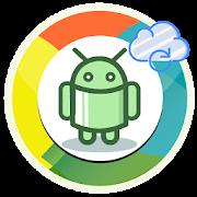 Software Update & System update APK