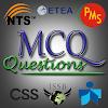 MCQs,Physics,Mathe,Bio,Chemist APK
