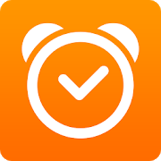 Sleep Cycle alarm clock APK