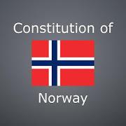 Constitution of Norway APK