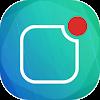 iNoty - iNotify OS 10 APK