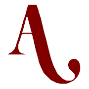 Altavista APK