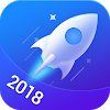 Super Cleaner Booster – Space Cleaner & Optimizer APK