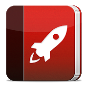 Speed Reader 2.64 Android Latest Version Download