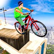 Bicycle Stunt Master Tricks APK
