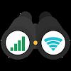 Signal Spy - Monitor Signal Strength & Data Usage APK
