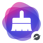 NoxCleaner - Phone Cleaner,Booster,Space Optimizer APK