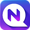NQ Mobile Security & Antivirus 8.3.22.00 Android Latest Version Download