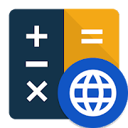 Calculator- Vault entrance of hiding photos/videos APK