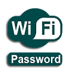 Wifi Password (Root) APK