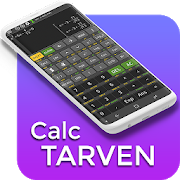 hp 35s Scientific Calculator 570 es plus free APK