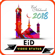 Eid Status 1.0 Android Latest Version Download