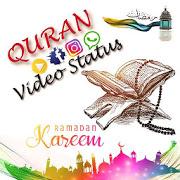 Ramadan App   Quranic Status Videos 2018 APK