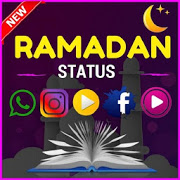 Ramadan Islamic Video Status 2018 1.2 Android Latest Version Download