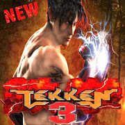 Tekken 3 Combo Data Tutorials APK