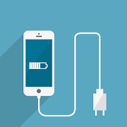 Fast Charging(Speed up) APK