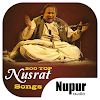 200 Top Nusrat Fateh Ali Khan Songs APK
