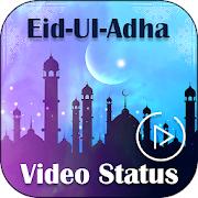 Eid Ul Adha Video status 2018 APK